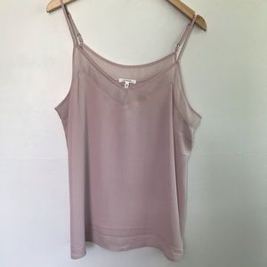 Maurices Camisole Tank